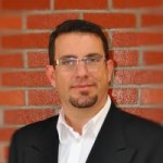 Christopher Austin - Mortgage Lender - Lending Paso Robles - chris-austin lender.jpg