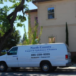 carpet cleaning paso robles.png