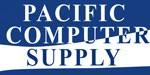 computers paso robles - logo.jpg