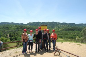 access-publishing-ziplining-santa-margarita-ranch