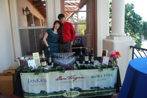 ben-hogan-winery-templeton-california-tasting-wine