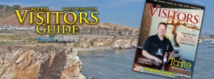 slo-visitors-guide-access-publishing-aug-2012