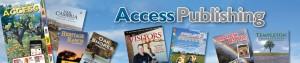 access-publishing-site-header.jpg
