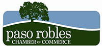 paso-robles-chamber-of-commerce