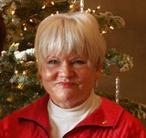 reviews of access publishing - Nancy Fiske