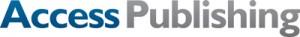 Access Publishing Logo