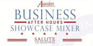 atascadero-chamber-business-expo