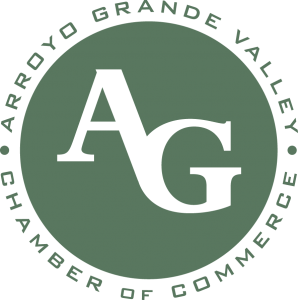 Arroyo Grande Chamber of Commerce