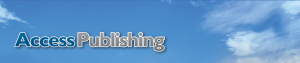 access-publishing-site-header-blue-sky.png