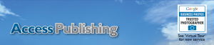 access-publishing-site-header-blue-sky-GTP.png