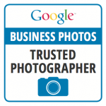 Access Publishing is a certified Google Trusted Photographer able to create Google Business Photos