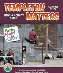 templeton-matters-magazine-access-publishing