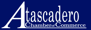 access publishing - member of the atascadero Chamber of commerce