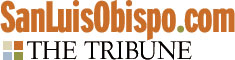 "San Luis Obispo Tribune Featured Access Publishing's new service in its ""Biz Buzz"" column,"