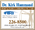 reviews of access publishing - Kirk Hammond