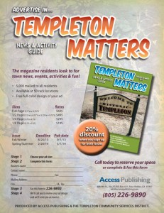 templeton-activity-guide-rate-card