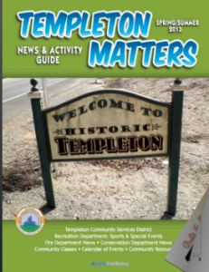 templeton matters-templeton-activity-guide