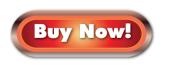 Buy Now shopping cart button - paso robles web design