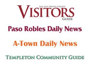 advertise in San Luis Obispo County