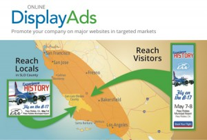 Online-Display-ads