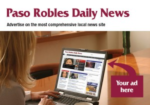 Online display ads