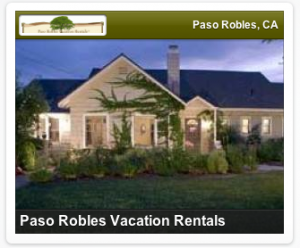 banner online display ad paso robles