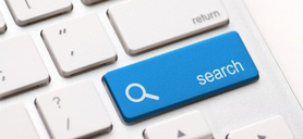 Access-Publishing-Local-Search-Optimization