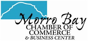 Access Publishing is a proud member of the Morro Bay Chamber of Commerce.