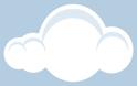 cloud-slide1