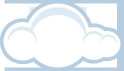 cloud-slide2