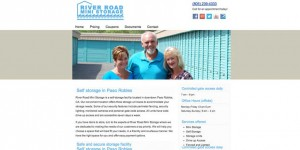Self-Storage-Paso-Robles---River-Road-Mini-Storage----805--239-4333