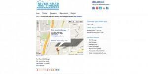 Contact-River-Road-Mini-Storage---River-Road-Mini-Storage