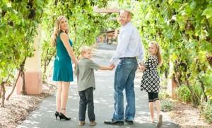 Beth-Brennan-and-Family