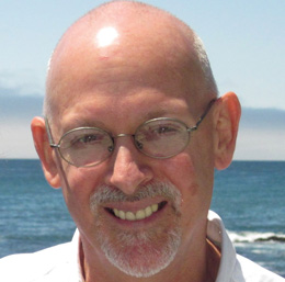 Jack-Erhart