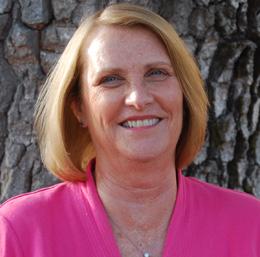 Martha-Neal