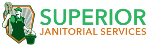 Superior-Janitorial-logo