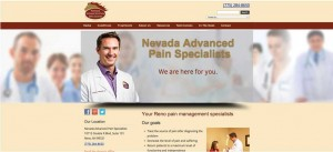 Nevada-Advanced-Pain-Specialists-1