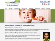 Perry-Patel-DDS-1