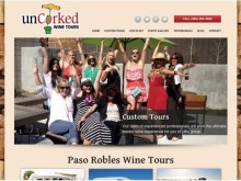 Uncorked-Wine-Tours-1