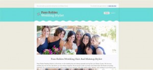 paso-robles-wedding-stylist-1