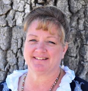 Sarah Bolyard