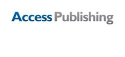 Access-Publishing