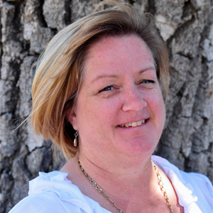 Access-Publishing---Web-Design-San-Luis-Obispo---Sarah-Office-Manager