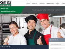 Fidelity-Safety-&-Training