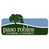 access publishing - SEO and Web design paso robles - paso chamber