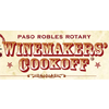 access publishing - SEO web design- wine makers cookoff