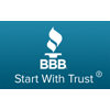 access publishing - Search engine optimization - bbb