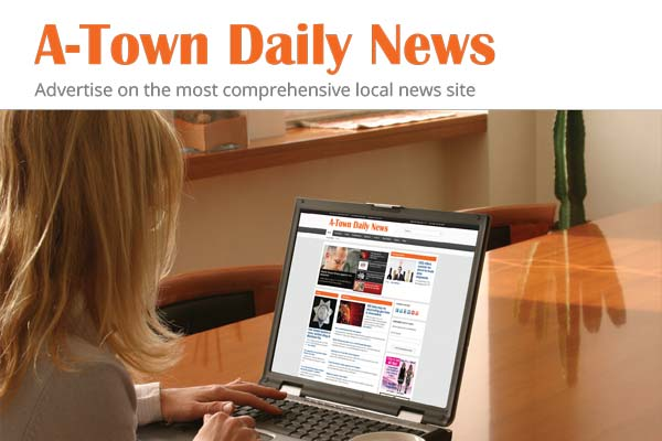 Atascadero Daily News gets a new name: A-Town Daily News