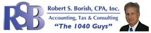 Robert-Borish-New-Logo