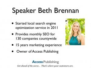 Local Search Presentation-2016.002